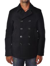 Coats Pea Coat