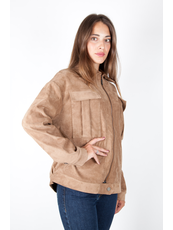 """""""MW014""""  Giacche Casual Bombers"""