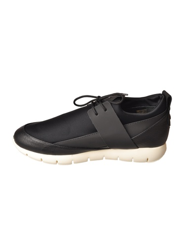 Alexander Smith Sneakers Basse