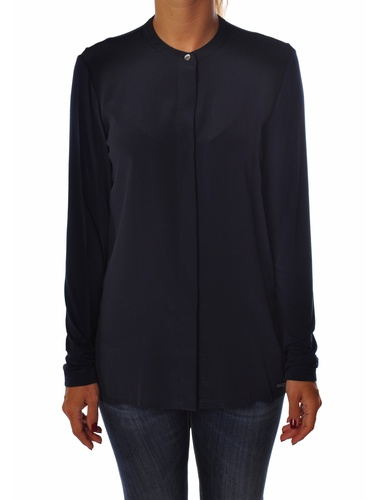 Woolrich Camicie In Seta