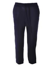 """FIROLID""  Pants Jogging"