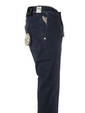 """PW676""  Jeans Slim Fit"