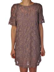 Liu-jo Dresses Mini