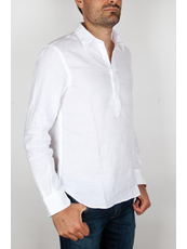 """CHIUSA""  Shirts Casual"