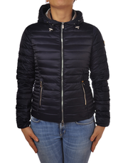 Down Jackets Piumino