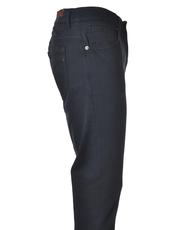 """""""GEORGE""""  Jeans Slim Fit"""