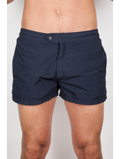 """POSITANO""  Swimwear Shorts"