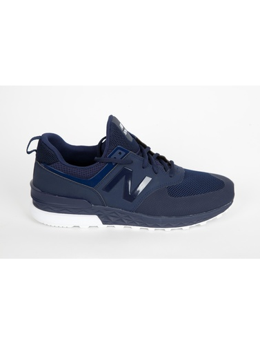 "New Balance  ""574""  Sneakers Basse"