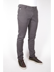 """MILANO""  Pants Slim Fit"