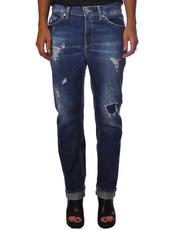 """""""PAIGE""""  Jeans Boyfriend"""