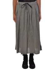 Skirts Maxi