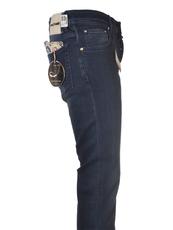 """J622""  Jeans A Sigaretta"