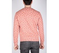 Scotch & Soda Felpe Girocollo