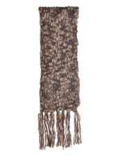 Scarves & Wraps Lunga