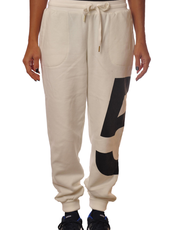 Pants Jogging