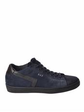 Sneakers City Sneakers