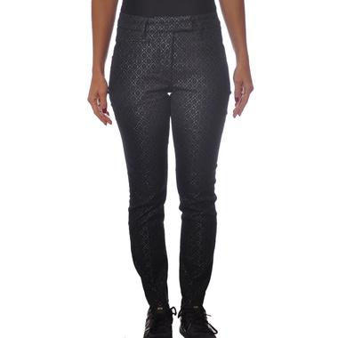 """Dondup  """"PERFECT""""  Pants Slim Fit"""