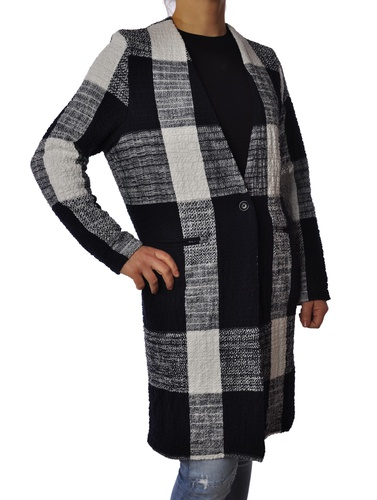 Woolrich Coats Monopetto