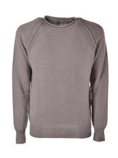 Paolo Pecora Knitwear Girocollo