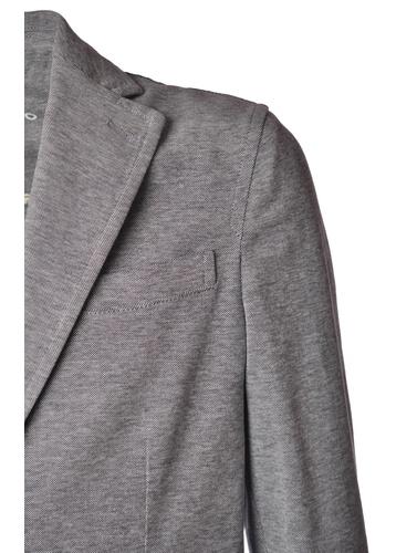 Circolo 1901 Jackets Casual