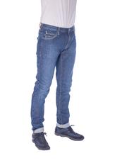 """Armani Jeans  """"J10""""  Jeans Slim Fit"""