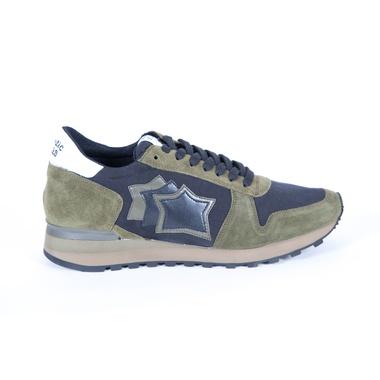 Atlantic Stars Sneakers Basse