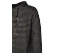 Daniele Alessandrini Sweatshirts Con Cappuccio