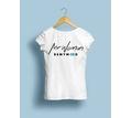 Veronica Gentili t-shirts T-shirts Maniche Corte