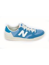 """""""300""""  Sneakers Basse"""