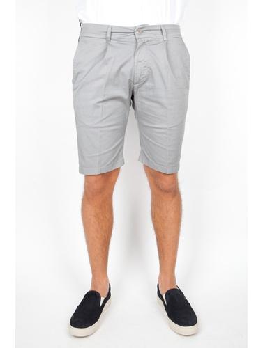 No Lab Shorts Casual