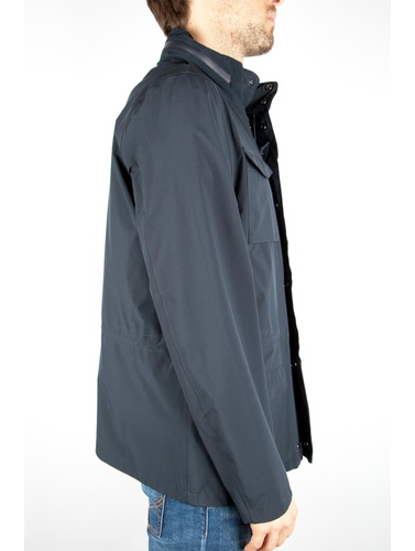 People of Shibuya Giacche Casual Field Jackets