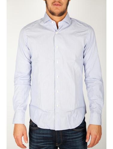 Xacus Shirts Casual