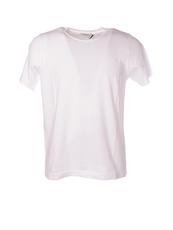 "Crossley  ""HUNT""  T-shirts Maniche Corte"