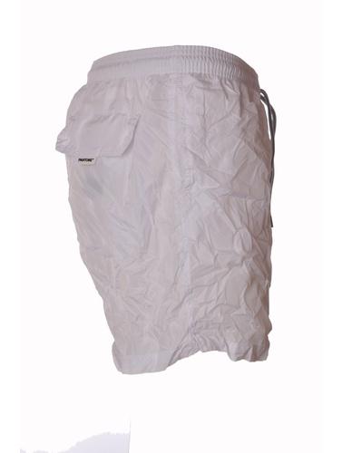 "Saint Barth  ""SUPREME PANTONE""  Costumi da Bagno Shorts"