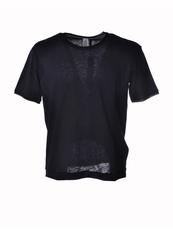 T-shirts Maniche Corte