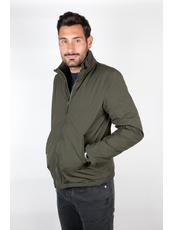 """STRINGA16""  Casual Jackets Activewear"