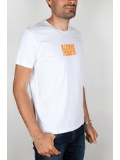 """""""ILLUSIONE PERDUTA""""  T-shirts Maniche Corte"""