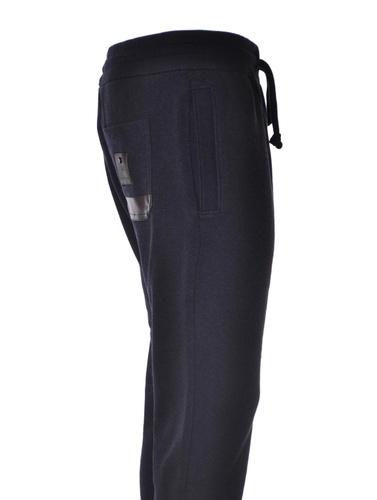 Superdry. Pantaloni Casual