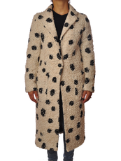 Cappotti Monopetto