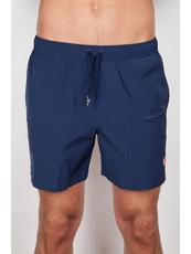 """""""COSTUME""""  Costumi da Bagno Shorts"""