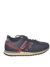 """""""770""""  Sneakers Basse"""
