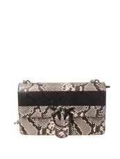"""""""LOVEPYTHON1""""  Shoulder Bags A Tracolla"""