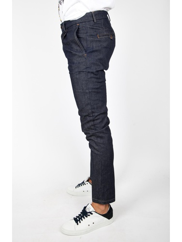 No Lab Jeans Slim Fit