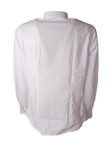 Xacus Shirts Cotone