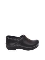 Loafers Mocassini