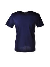 """""""BUKERT""""  T-shirts Maniche Corte"""