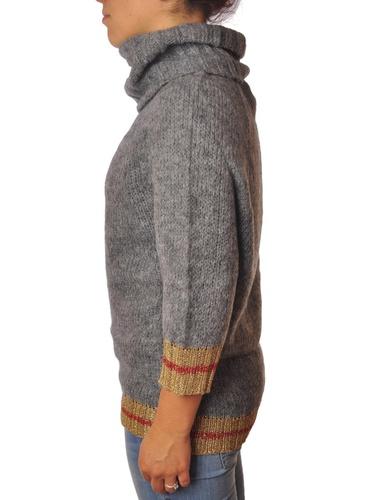 KI 6 Knitwear Maglioni