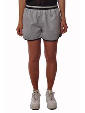 Shorts Activewear