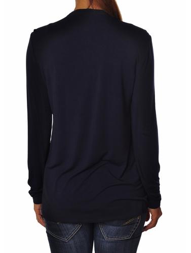 Woolrich Shirts In Seta