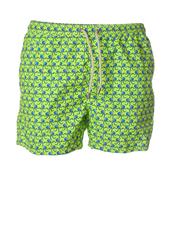 """SEVENTY""  Costumi da Bagno Shorts"